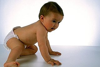 When Does a Baby Become a Toddler?