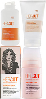 Enter to Win HerCut Shampoo, Conditioner, and Catalyst 2010-07-26 23:30:55