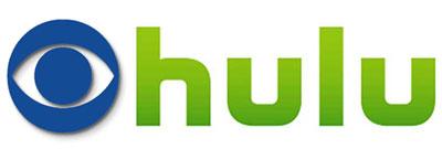 Hulu Plus in Talks With CBS