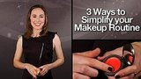 Video of Summer Makeup Tips: Easy Ways to Simplify Your Makeup Routine