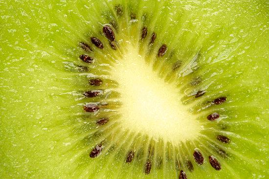 Kiwi Fruit: Love It or Hate It?