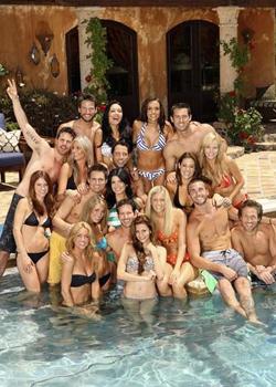 ABC Bachelor Pad Premiere Predictions