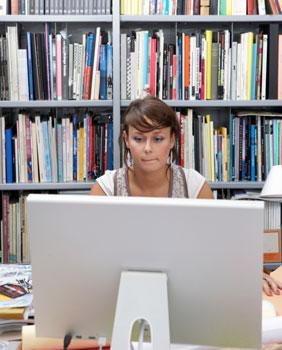 Free Online Classes 2010-08-22 06:00:00