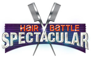 Hair Battle Spectacular Review