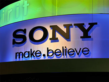 Rumored New Sony Ereaders Coming Soon