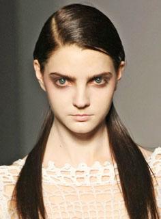 MAC Pulls Rodarte Makeup Collection 2010-08-16 15:59:03