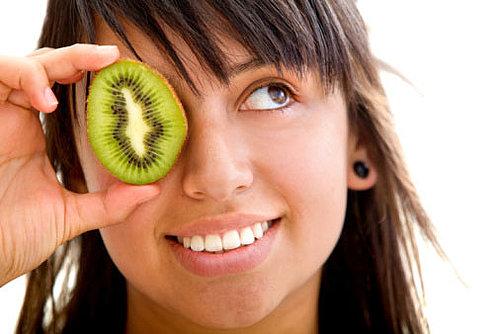 High-Fiber Snacks Under 150 Calories
