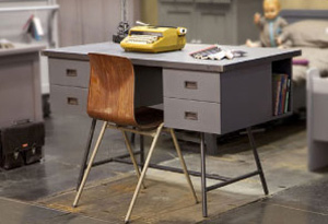 Desks For Kids