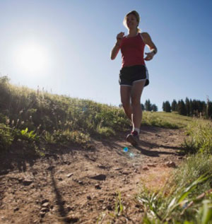 Is Running Every Day Healthy or Harmful?