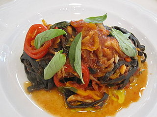 Chef Matt Accarrino's Tips For Cooking