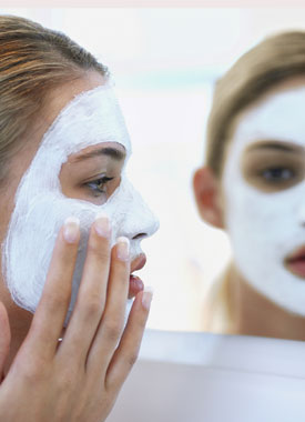 Beauty Byte: Are Beauty Products Getting Too Expensive?