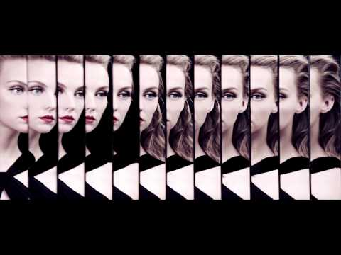 NARS Releases Lipstick Film With Heather Marks