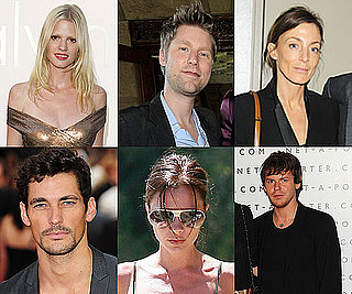 British Fashion Award 2010 Nominations are Announced 2010-09-02 01:12:19