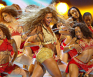 Beyonce-made-her-debut-solo-artist-iduring-show-2003