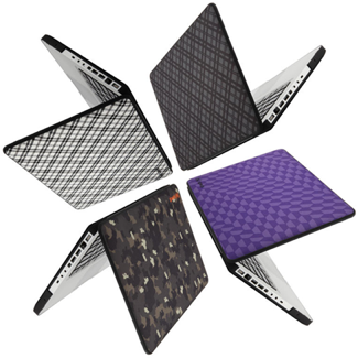 Speck Hard Shell MacBook Pro Cases
