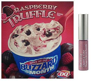 Blizzard or Lip Gloss Quiz?