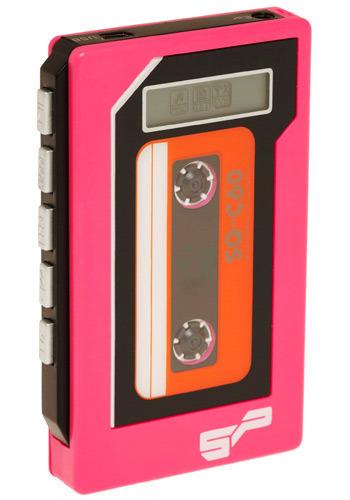 Walkman Cassette Tape MP3 Player
