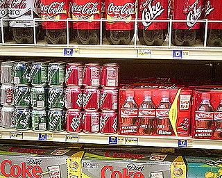 Anniversary of the Coca-Cola Plastic Bottle