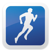 Foursquare Partners With RunKeeper to Create Badges That Don't Require Check-Ins
