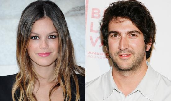 Josh Schwartz to Create Series Ghost Angeles, Starring Rachel Bilson 2010-09-28 11:30:44