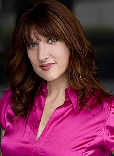 Makeup Tips From Hollywood Makeup Artist Debbie Zoller