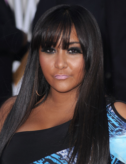 Jersey Shore's Snooki Scores a Book Deal, Will Write a Novel Titled Shore Thing 2010-09-29 14:30:52