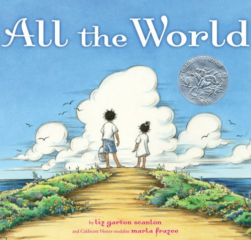 All the World ($12)