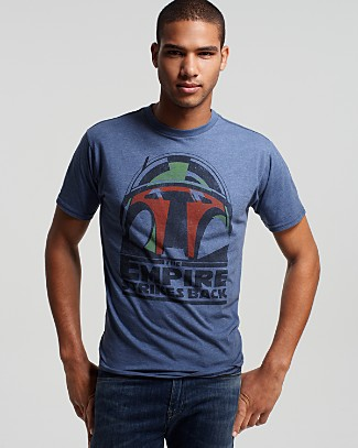 Fett Empire Strikes Back ($38)