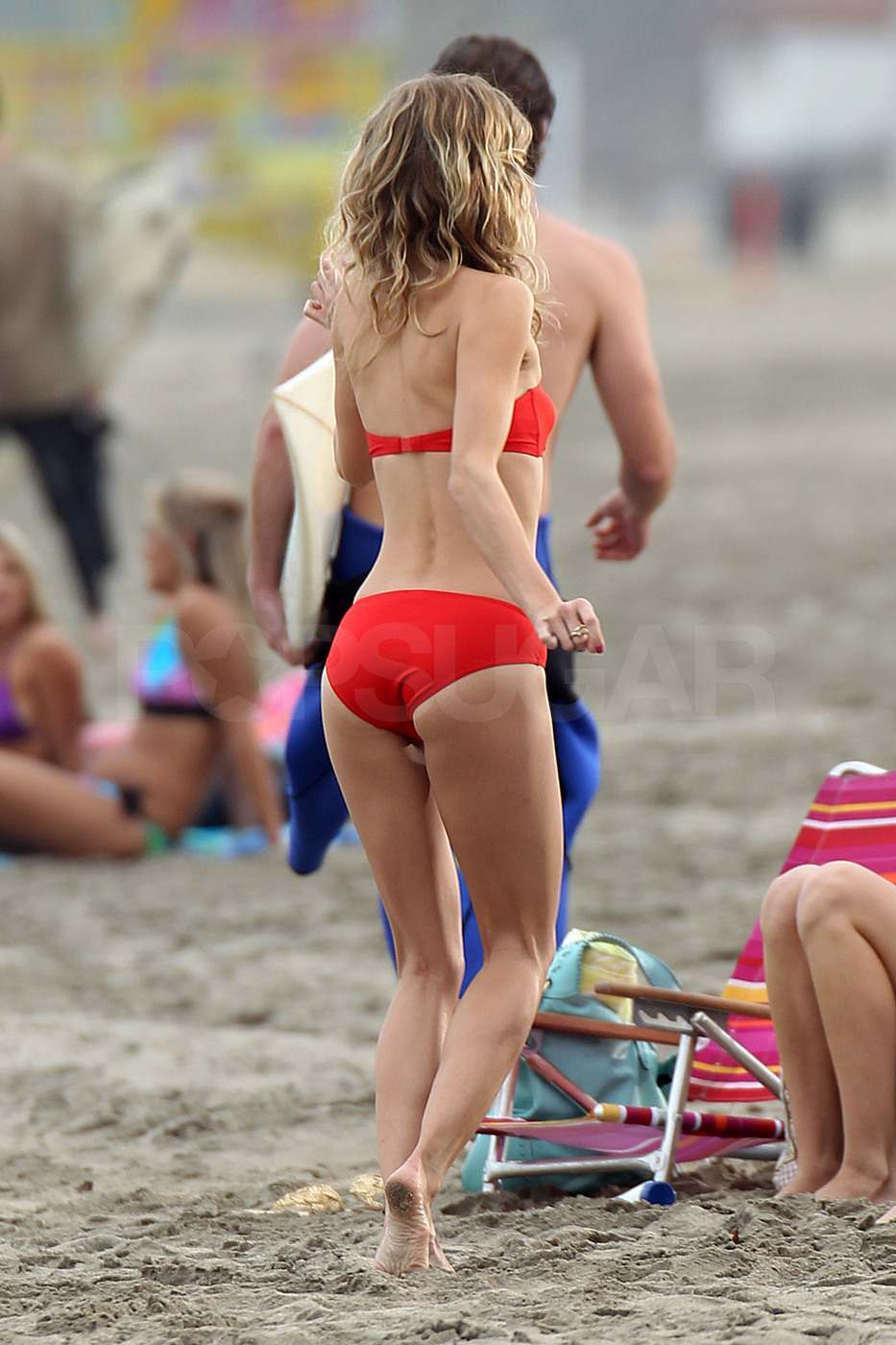 Pictures of annalynne mccord jessica stroup jessica lowndes in