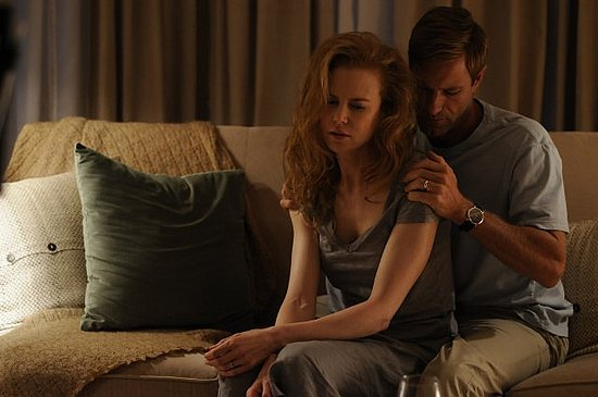 Rabbit Hole Trailer Starring Nicole Kidman and Aaron Eckhart
