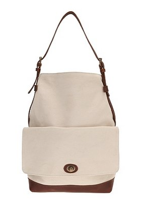 Rachel Comey for Urban Outfitters Contributor Satchel ($68)