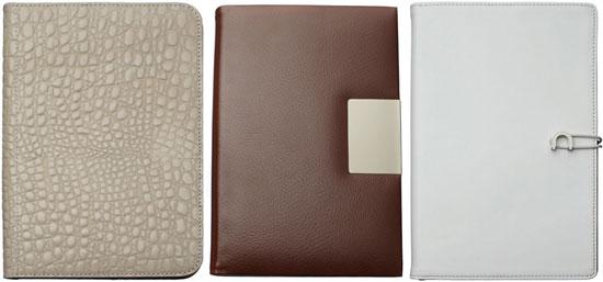 Photos of Nookcolor Cases