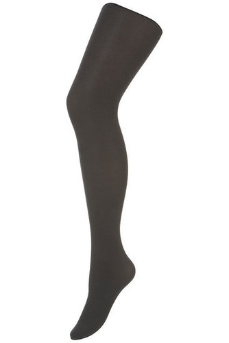 Warehouse - 80 Denier Opaque Tights