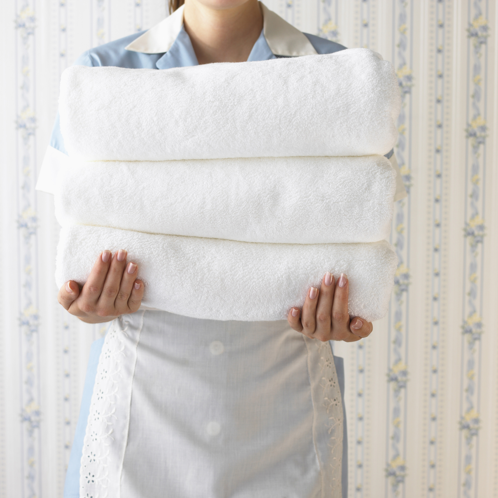 Hotel Housekeeping Services: The Perfect Gifts For Busy People