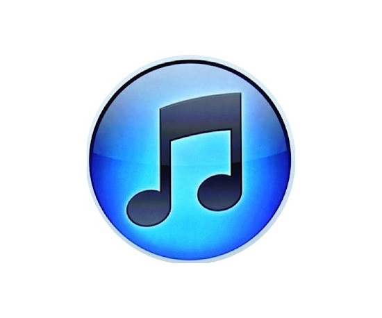 iTunes Lengthens Song Previews