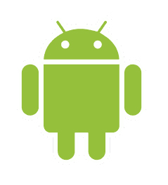 How Many Android Devices Sold?