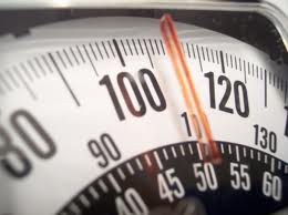 Test your Weight Loss IQ!