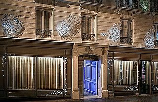 Photos of the Seven Hotel in Paris
