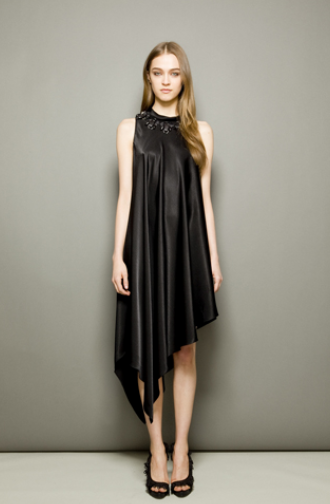 Photos from 3.1 Phillip Lim Holiday 2010 Lookbook