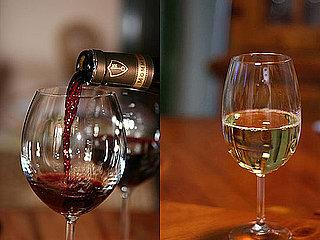 Choosing Wine For Thanksgiving Dinner