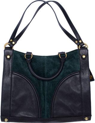 Mayle Large Billie Bag, $695