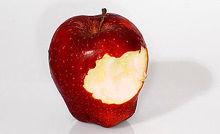 New Genetically Modified Apple Never Browns