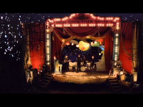 Watch Coldplay Christmas Lights Official Video 2010-12-02 06:00:00