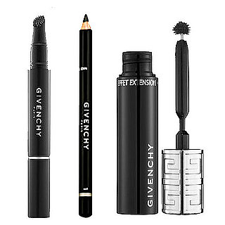 Givenchy Mister Lash Booster, Magic Khol Eye Liner Pencil, and Phenomen'Eyes Effet Extension Sweepstakes Rules
