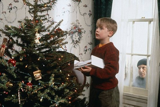 Best Quotes From Home Alone