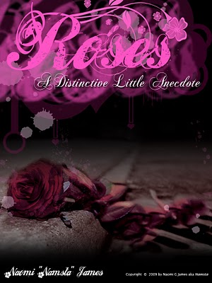 Roses Urban Fiction