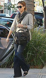 Pictures of Jessica Alba