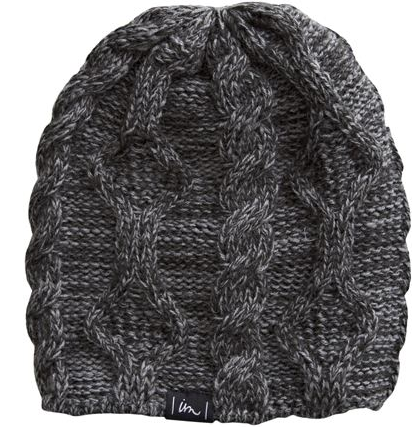 Swell Imperial Motion Linden Beanie ($20)