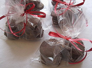 Peppermint Patty Recipe 2010-12-09 16:01:39