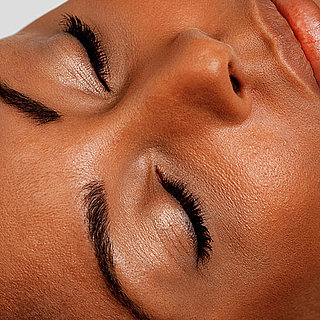 Cheap Tricks For Longer, Thicker Eyelashes
